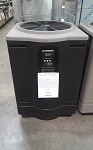 Hayward Heat Pro Heat Pump Pool Heater 140,000 BTU