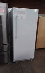 Danby 17.0 All Refrigerator