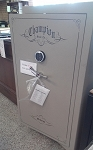 Champion 39 Gun Safe