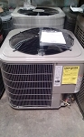 Bryant 4 Ton AC Only