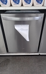 Whirlpool 47 dBa Dishwasher