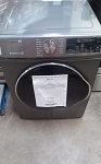 Samsung 4.0 Cu Ft Heat Pump Dryer *Slightly Used*