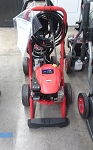 Briggs and Stratton 2200 PSI Pressure washer