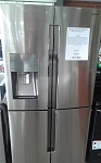 Samsung 22.5 Flex French Door Refrigerator