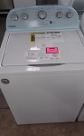 Whirlpool 4.3 Cu Ft Washer