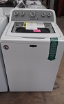 Maytag 4.3 Cu Ft Top Load Washer