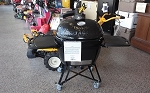 Primo All In One Kamado Grill