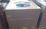 Bryant 3.5 Ton AC ONLY Package Unit