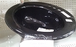 Kohler Radiant Sink in Black