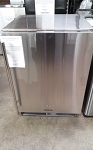 Blaze 5.2 Cu Ft Outdoor Refrigerator
