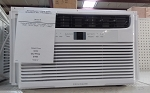 Frigidaire 8,000 BTU Window AC **USED**