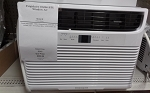 Frigidaire 10,000 BTU Window AC
