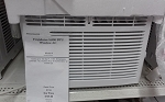 Frigidaire 5,000 BTU Window AC