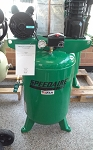 Speed Aire 30 Gallon Air Compressor