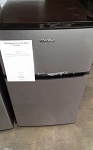 Whirlpool 3.1 Cu Ft Mini Fridge