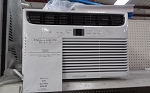 Frigidaire 8,000 BTU Window AC