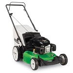 Lawn Boy 21 Inch High Wheel Push Mower