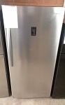 Premium 13.8 CU Ft Frost Free Upright Freezer