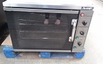 Adcraft Half size Counter top oven