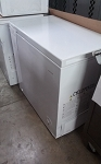 Frigidaire 7.0 Cu Ft Chest Freezer
