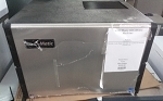 Ice O Matic 565 LB Ice Machine