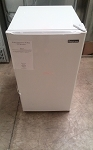 Magic Chef 4.4 Cu Ft Mini Refrigerator