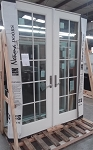 Neuma Patio Door