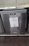 Kitchen Aid 46dBA Dishwasher