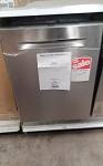 Bosch 44 dBa Dishwasher