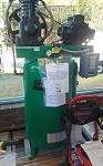 Speedaire 80 Gal Air Compressor