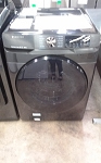Samsung 5.0 Cu Ft Front Load Washer