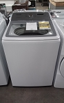 Samsung 5.0 Cu Ft Top Load Washer