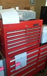 Proto 8 Drawer Tool Chest