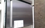 KitchenAid Front Control Dishwasher 39 dBa