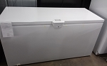 Whirlpool 21.7 Cu Ft Chest Freezer