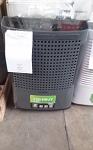 Soleus Air 115 Pint Dehumidifier