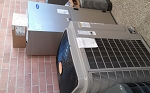 Bryant/Carrier 2 Ton Up to 20 Seer Heat Pump Split System