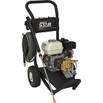 North Star 3000 PSI Pressure Washer