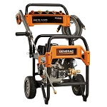 Generac 3800 PSI Pressure Washer
