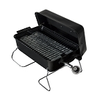 Charbroil Table top 11,000 BTU Portable Gas Grill