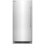 Frigidaire 18.6 All Freezer