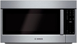 Bosch 2.1 Cu FT Over The Range Microwave