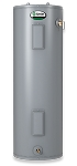 A.O. Smith 50 Gallon Pro Max Short Water Heater