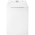 Frigidaire 3.4 Cu Ft Top Load Washer