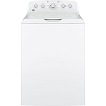 GE 4.2 Top Load Washer