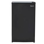 Magic Chef 3.5 Cu Ft Mini Fridge