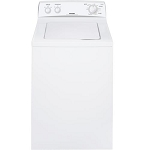 Hotpoint 3.6 Top Load Washer