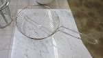 Browne-Halco 12 Inch Deep Fryer Basket