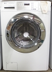 LG Commercial Front Load 4.2 Cu Ft Washer