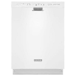 Kitchen Aid 46 dBa Dishwasher